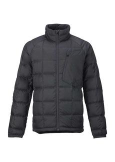Burton Men's [ak] BK Down Insulator Jacket