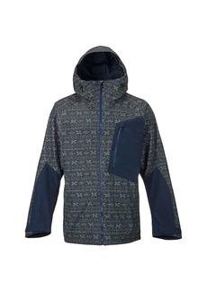 Burton Men's [ak] GORE-TEX 2L Cyclic Jacket