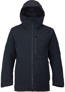 Burton Men's [ak] GORE-TEX 2L Helitack Jacket