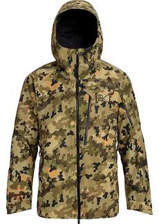 Burton Men's [ak] GTX Cyclic Jacket