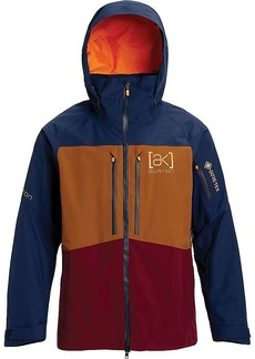 Burton Men's [ak] GTX Swash Jacket