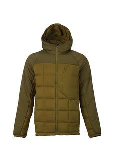 Burton Men's [ak] NH Insulator Jacket