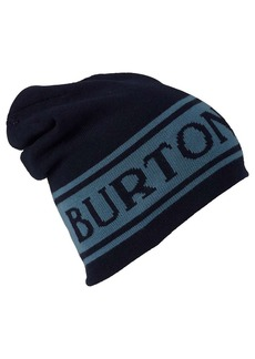 Burton Men's Billboard Slouch Beanie