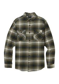 Burton Men's Brighton Flannel Shirt