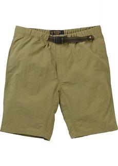 Burton Men's Clingman Short