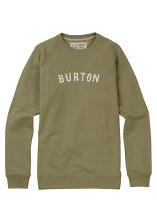 Burton Men's Fryatt Crew Top