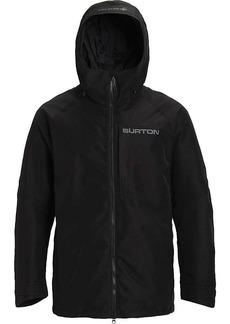 Burton Men's GTX Radial Jacket