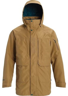 Burton Men's GTX Vagabond Jacket