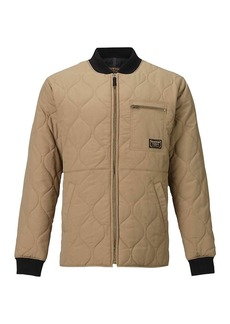 Burton Men's Mallet Jacket