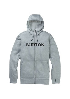 Burton Men's Oak Full Zip Jacket
