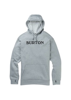 Burton Men's Oak Pullover