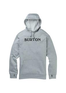 Burton Men's Oak Pullover