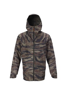 Burton Men's Packrite GTX Jacket