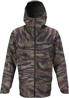 Burton Men's Packrite GTX Jacket