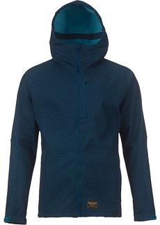 Burton Men's Process Softshell Jacket
