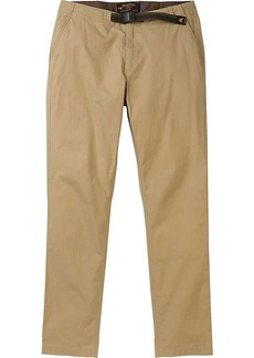 Burton Men's Ridge Pant