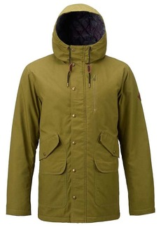 Burton Men's Sherman Jacket
