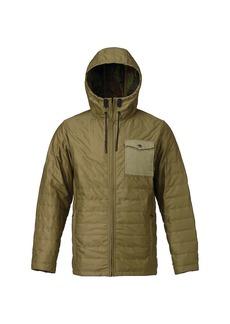 Burton Men's Sylus Jacket