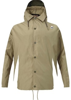 Burton Men's Trackback Jacket