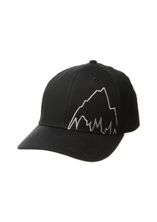 Burton Mountain Slidestyle Hat