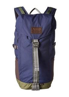 Burton Chilcoot Pack