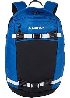 Burton Day Hiker Pack 28L