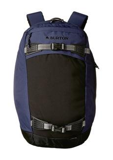 Burton Dayhiker Pro 28L