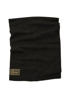 Burton drirelease® Wool Neck Warmer