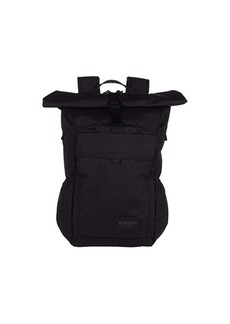 Burton Export 2.0 26L Backpack