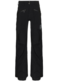 Burton Gore-Tex 3L Pro Hover trousers