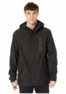 Burton GORE-TEX® Doppler Jacket