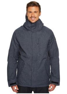 Burton Gore-Tex Radial Jacket