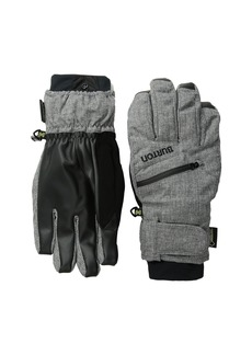 Burton GORE-TEX® Under Glove