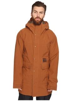 Burton GORE-TEX® Vagabond Jacket