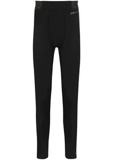 Burton Helium Power Grid base layer trousers