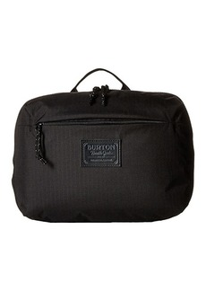 Burton High Maintenance Kit