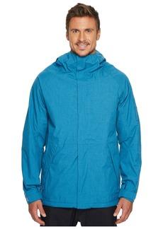 Burton Hilltop Jacket