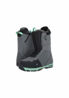 Burton Imperial Snowboard Boot