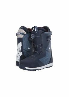 Burton Ion Boa® Snowboard Boot