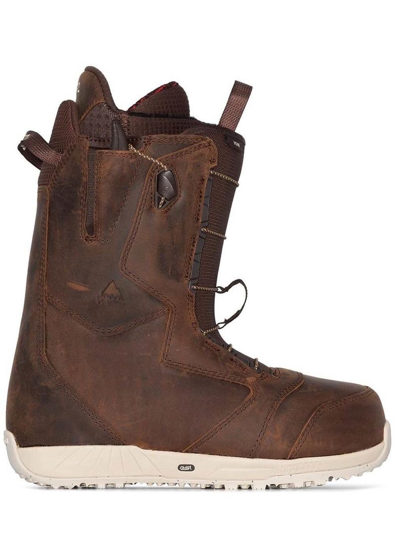 Burton Ion boots