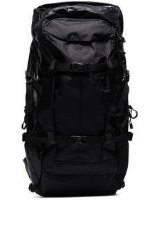 Burton Japan Guide 32L backpack