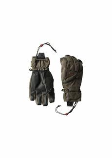 Burton Mens GORE-TEX® Under Glove