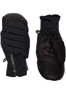 Burton Oven ski gloves