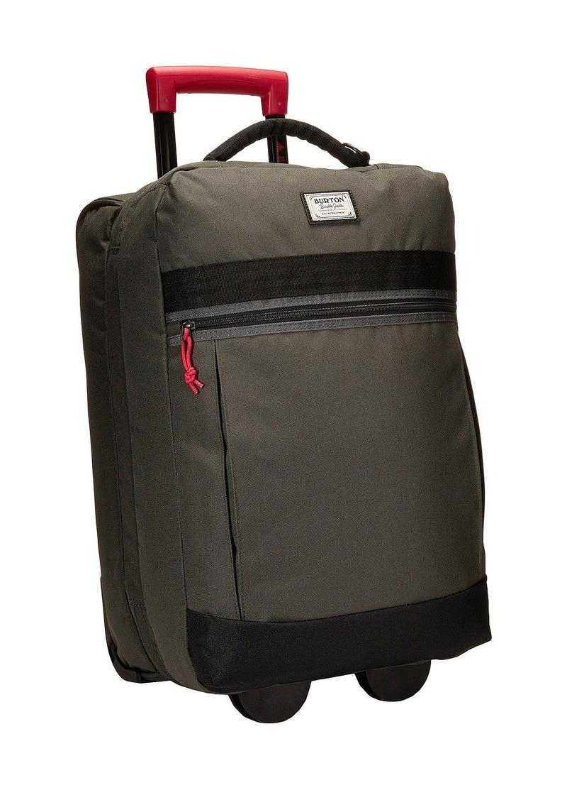 d980830889 Overnight Roller Travel Bag