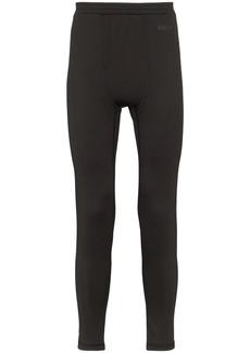 Burton power grid base layer leggings