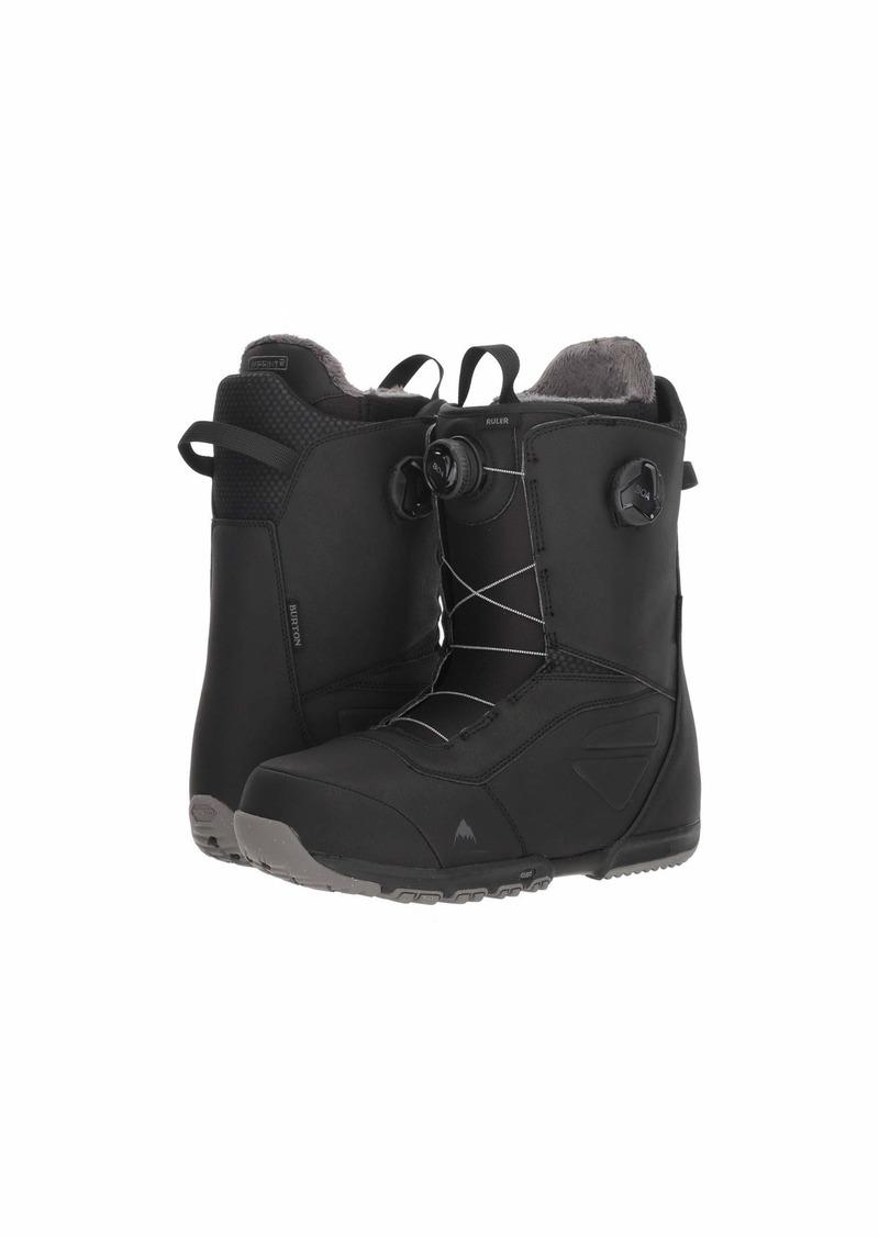 Burton Ruler Boa® Snowboard Boot