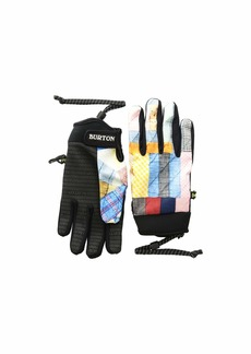 Burton Spectre Glove