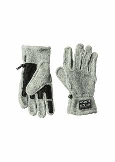 Burton Stovepipe Fleece Gloves