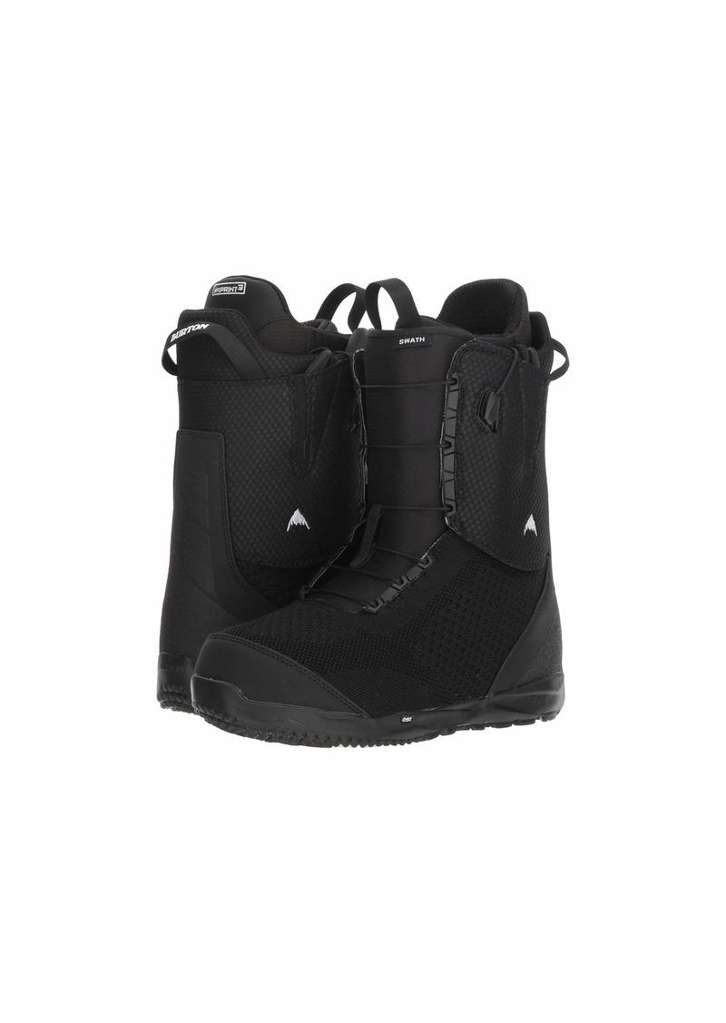 Burton Swath Snowboard Boot