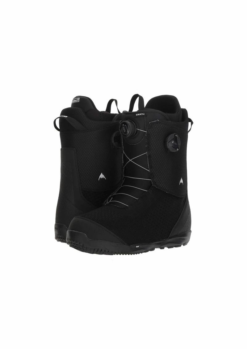 Burton Swath Boa® Snowboard Boot